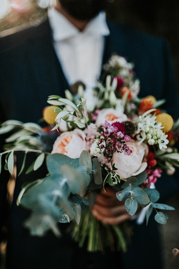 dreamiest-olive-grove-wedding_07