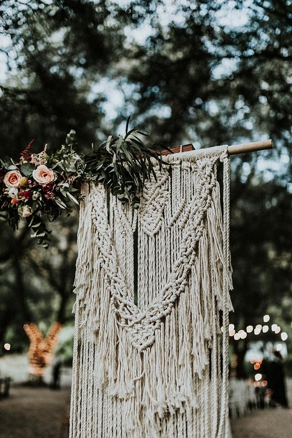 dreamiest-olive-grove-wedding_08