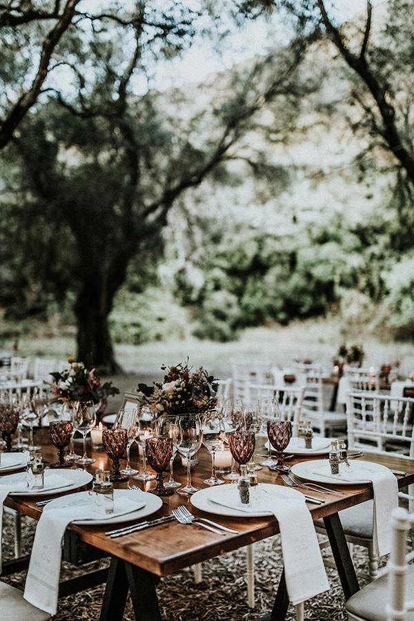 dreamiest-olive-grove-wedding_09