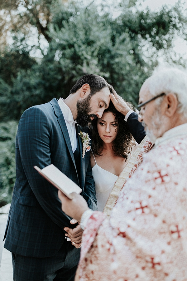 dreamiest-olive-grove-wedding_10