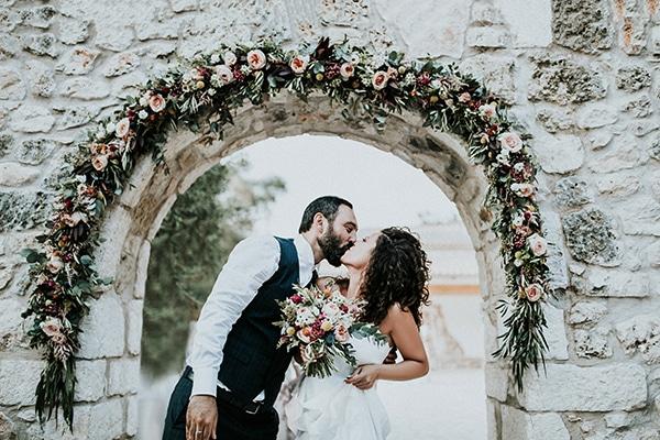 dreamiest-olive-grove-wedding_12