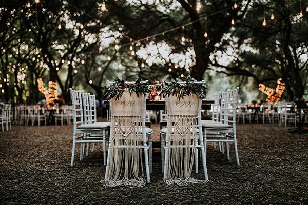 dreamiest-olive-grove-wedding_13