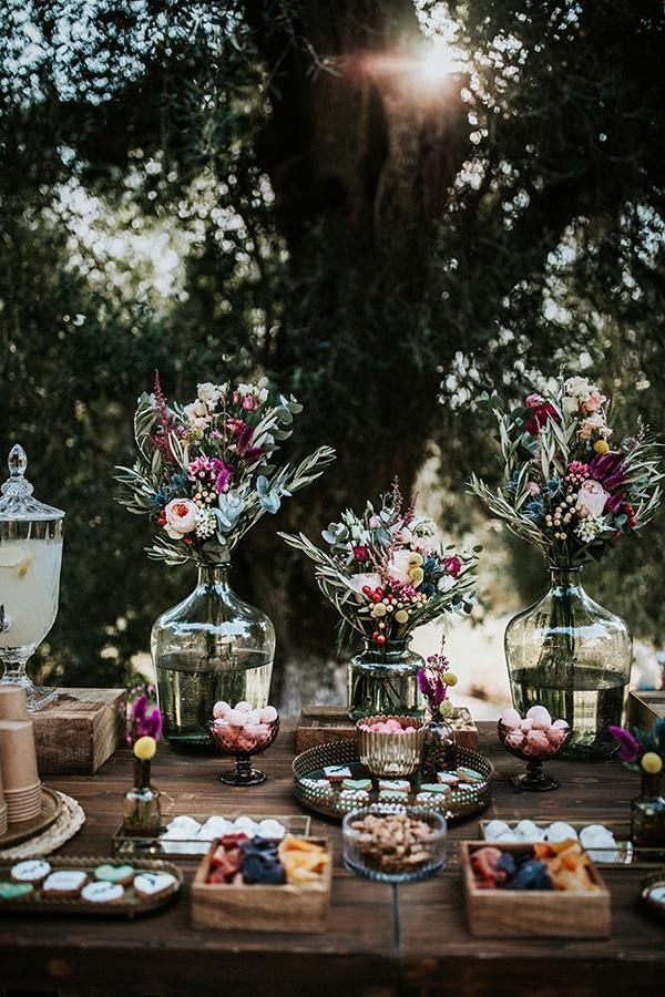 dreamiest-olive-grove-wedding_14