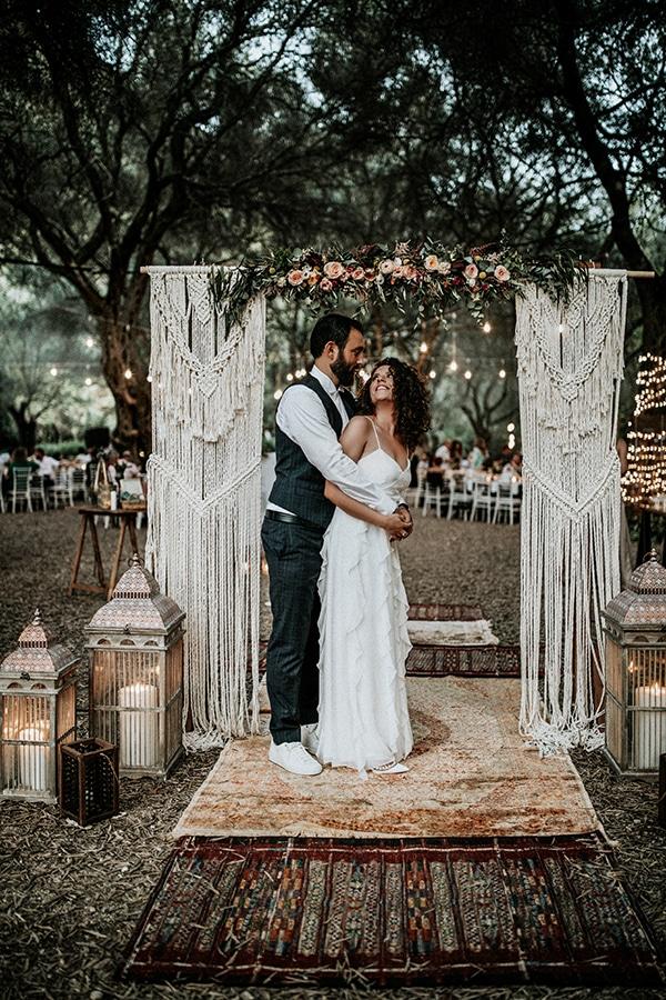 dreamiest-olive-grove-wedding_15