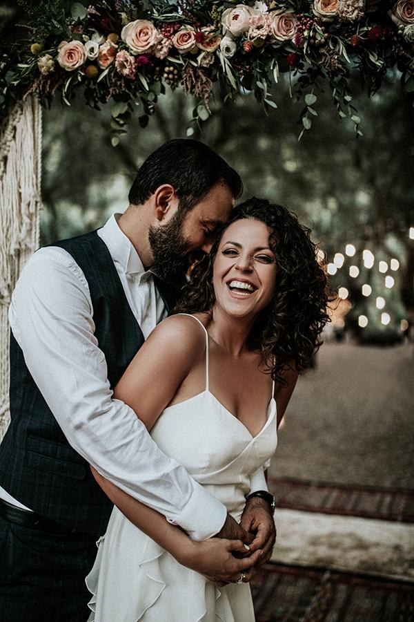 dreamiest-olive-grove-wedding_15x