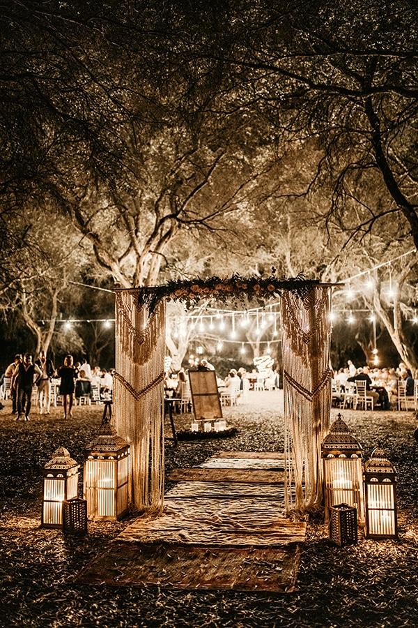 dreamiest-olive-grove-wedding_16