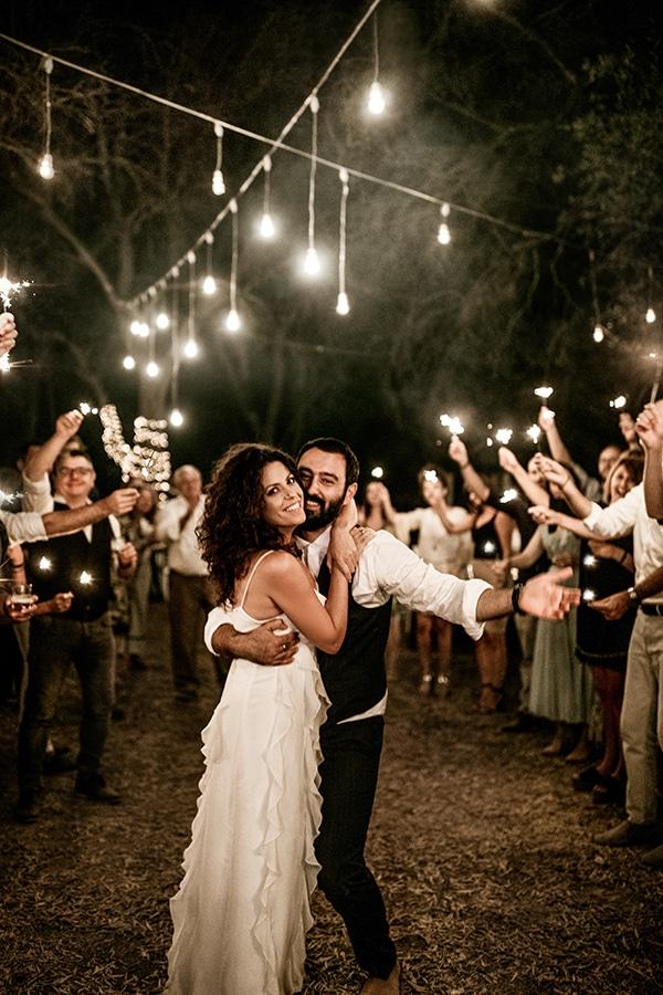 dreamiest-olive-grove-wedding_18