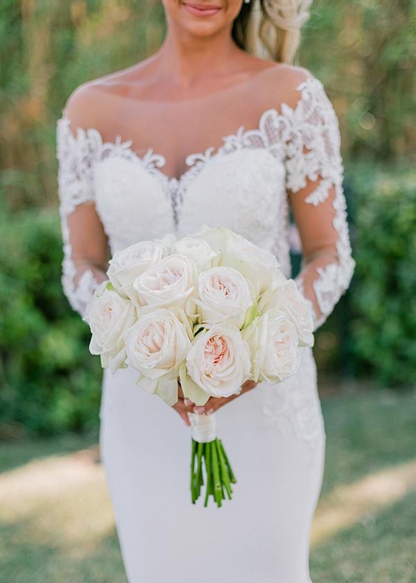 dreamy-elegant-wedding-athens-white-flowers-fairy-lights_03