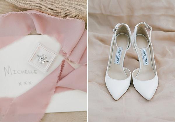 dreamy-elegant-wedding-athens-white-flowers-fairy-lights_04A