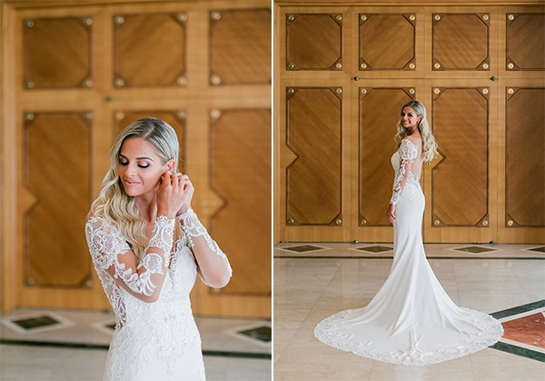 dreamy-elegant-wedding-athens-white-flowers-fairy-lights_05A