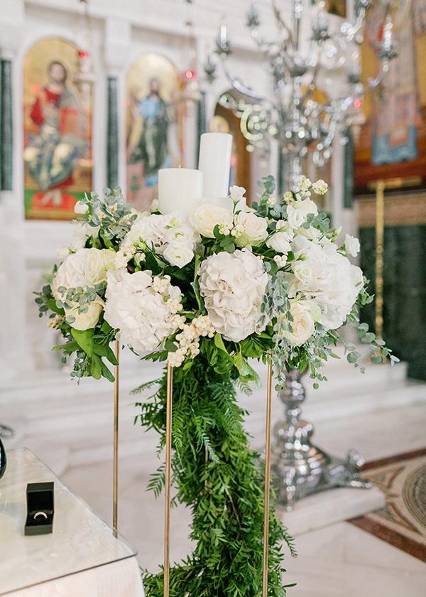 dreamy-elegant-wedding-athens-white-flowers-fairy-lights_06x