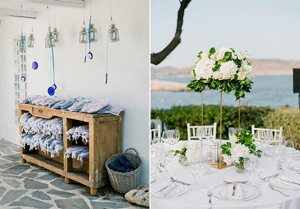 dreamy-elegant-wedding-athens-white-flowers-fairy-lights_10A