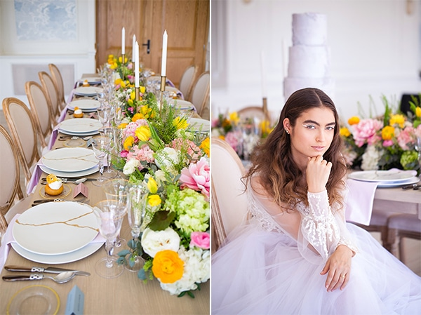 dreamy-styled-shoot-athenian-riviera-romantic-elegant-decoration_05A