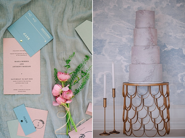 dreamy-styled-shoot-athenian-riviera-romantic-elegant-decoration_04A