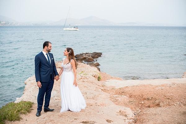dreamy-summer-wedding-athens_01