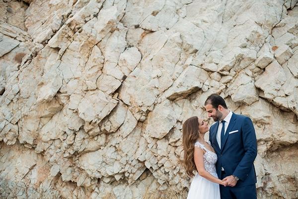 dreamy-summer-wedding-athens_02
