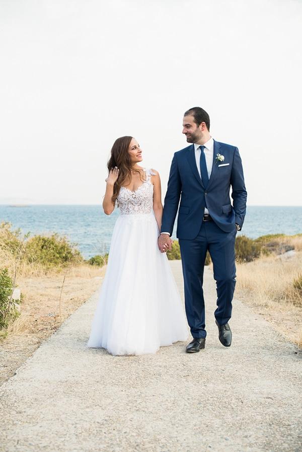 dreamy-summer-wedding-athens_02x