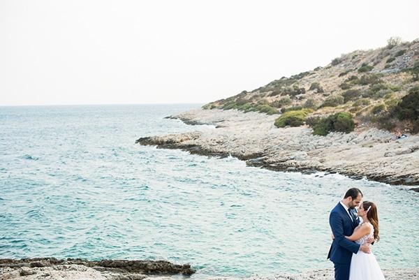 dreamy-summer-wedding-athens_03