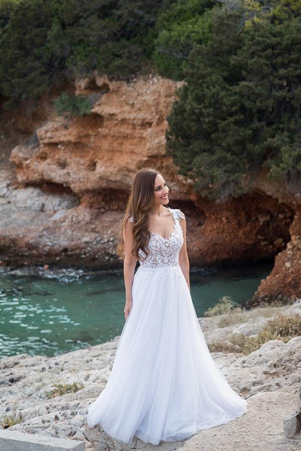 dreamy-summer-wedding-athens_03x
