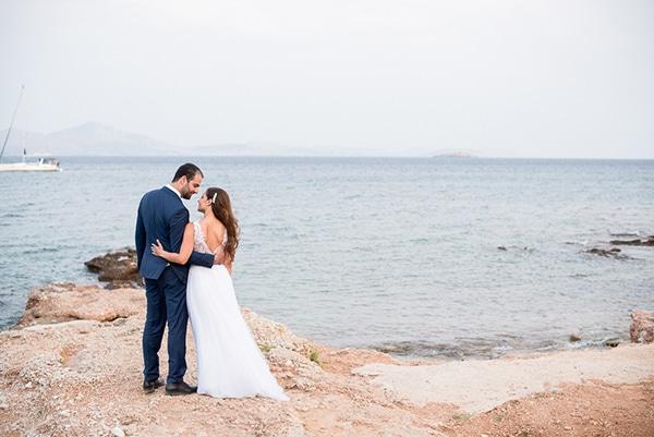 dreamy-summer-wedding-athens_04