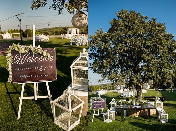 dreamy-summer-wedding-athens_09A