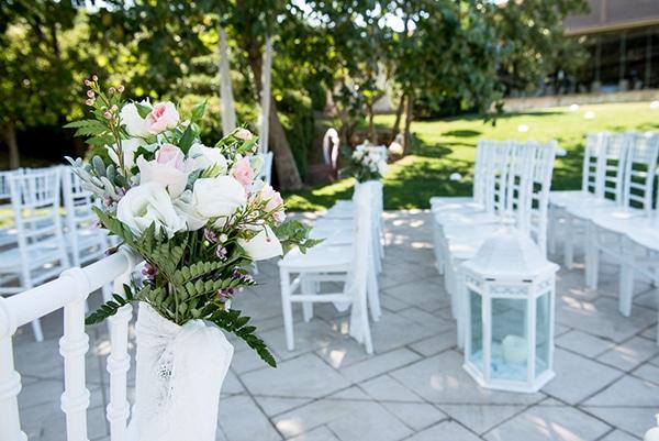 dreamy-summer-wedding-athens_09x