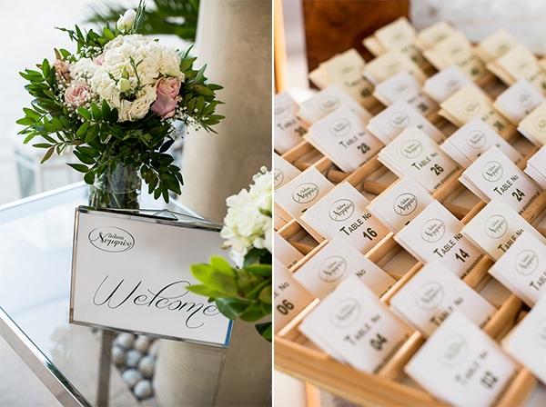 dreamy-summer-wedding-athens_10A
