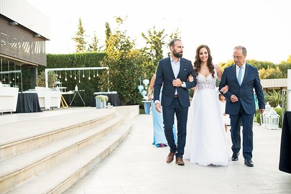 dreamy-summer-wedding-athens_12