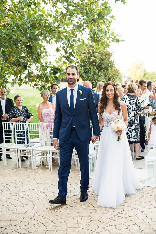 dreamy-summer-wedding-athens_13