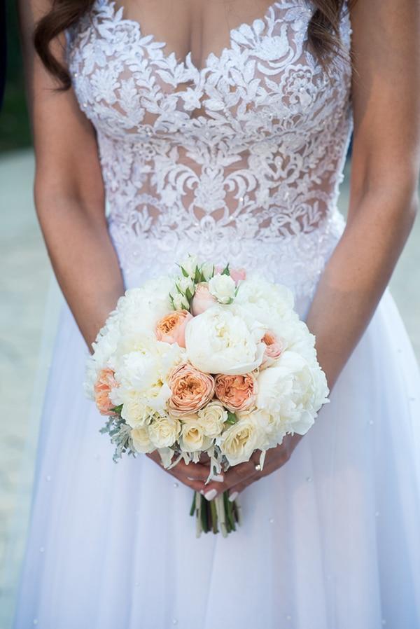 dreamy-summer-wedding-athens_15