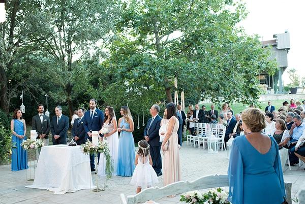 dreamy-summer-wedding-athens_16