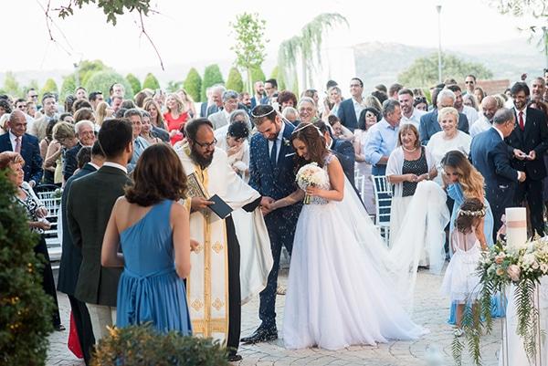 dreamy-summer-wedding-athens_17