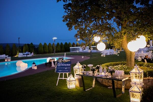 dreamy-summer-wedding-athens_20