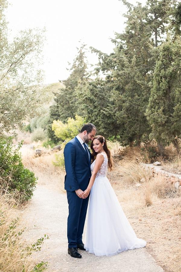 dreamy-summer-wedding-athens_20x