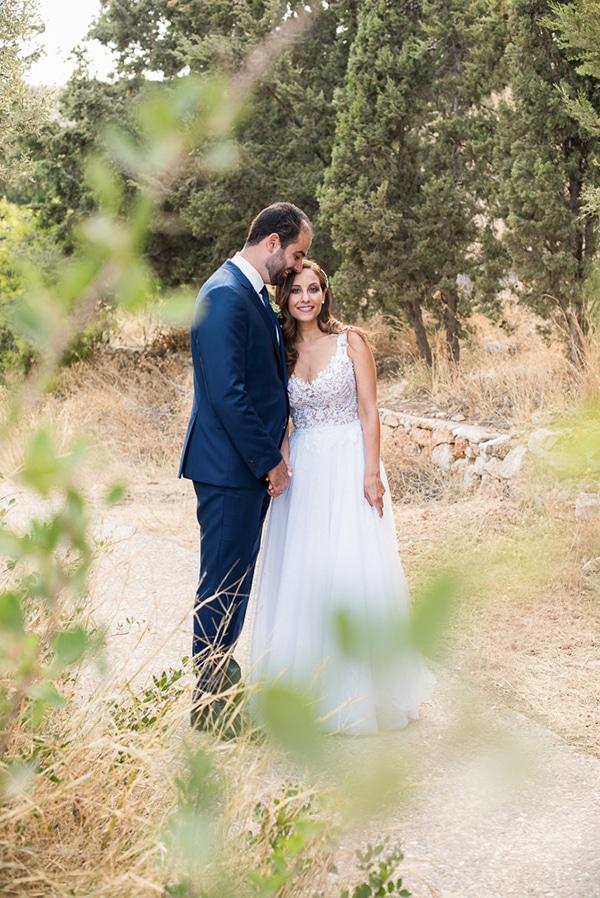 dreamy-summer-wedding-athens_21x
