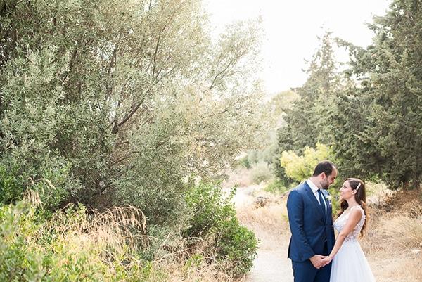 dreamy-summer-wedding-athens_25