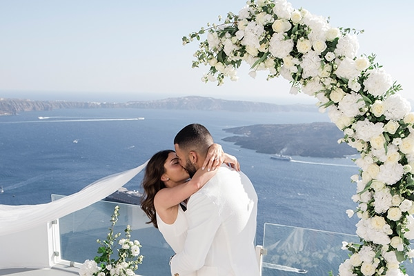 dreamy-summer-wedding-santorini_03