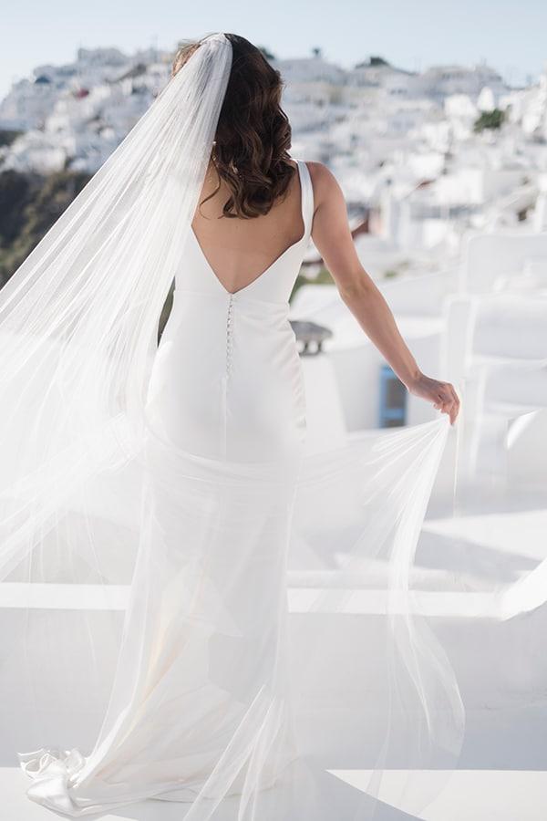 dreamy-summer-wedding-santorini_07x