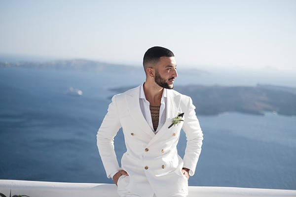 dreamy-summer-wedding-santorini_09x