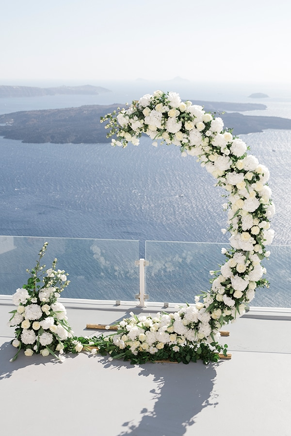 dreamy-summer-wedding-santorini_11