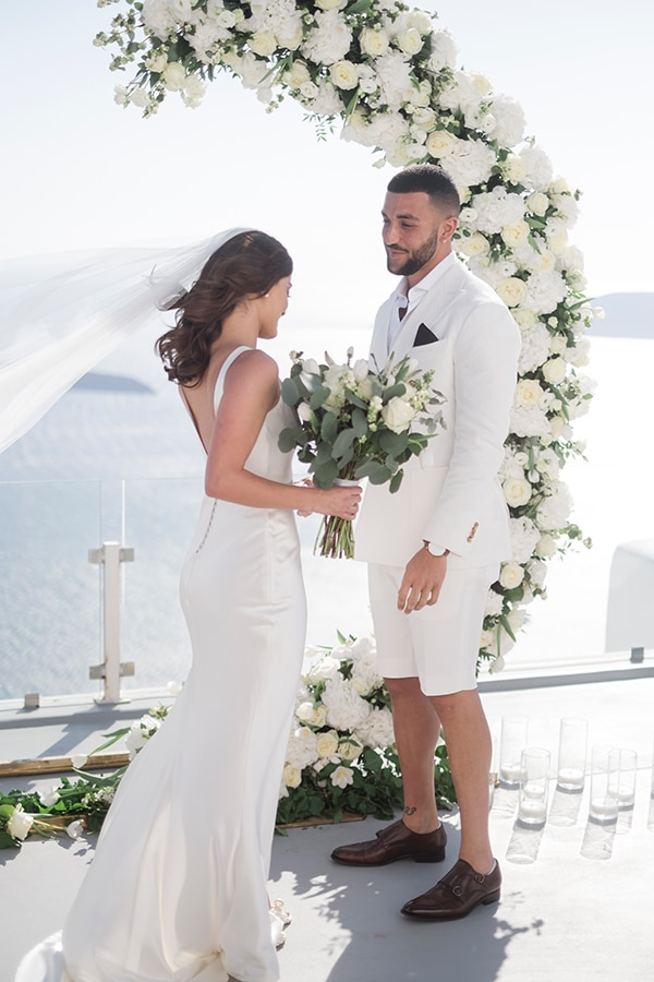 dreamy-summer-wedding-santorini_12