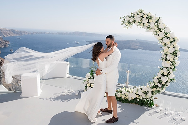 dreamy-summer-wedding-santorini_15