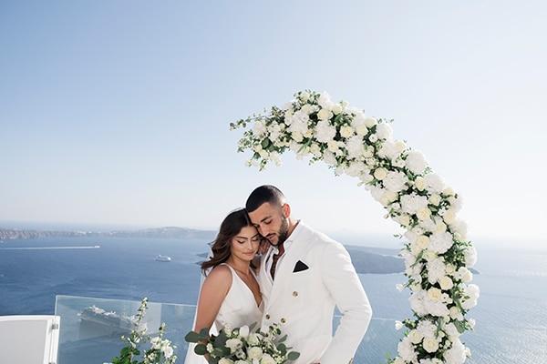 dreamy-summer-wedding-santorini_18