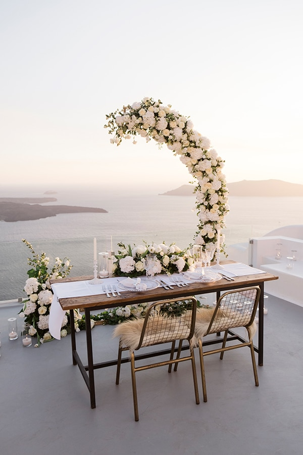 dreamy-summer-wedding-santorini_20