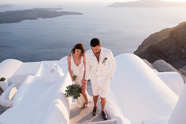 dreamy-summer-wedding-santorini_20x