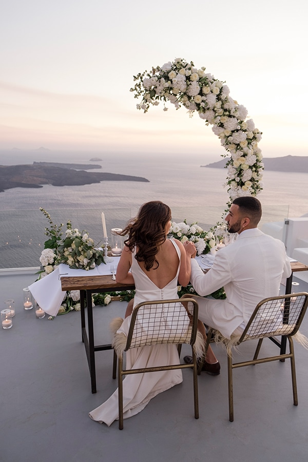 dreamy-summer-wedding-santorini_23