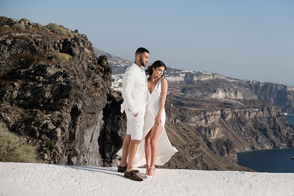 dreamy-summer-wedding-santorini_24