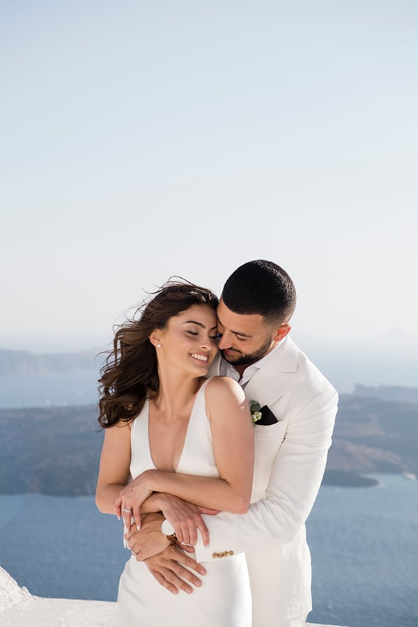 dreamy-summer-wedding-santorini_26x