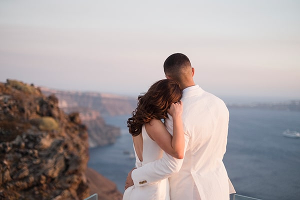 dreamy-summer-wedding-santorini_28