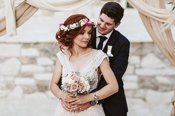 dusty-pink-wedding-bohemian-details_01